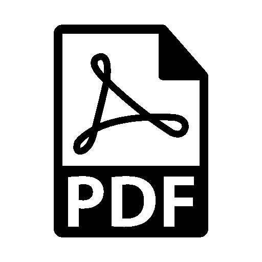 Livret d'accueil XENUS FORMATION Mise à  jour 16sept2021